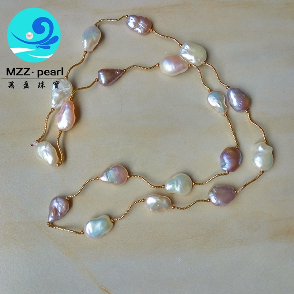 red freshwater loose pearls ets baroque christmas mm wine hole