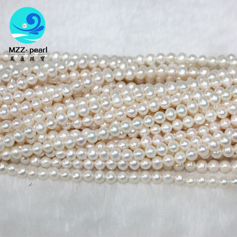 everyone bingefashion bracelet initial pearl pearls freshwater iheuhno of elegant original look attracts