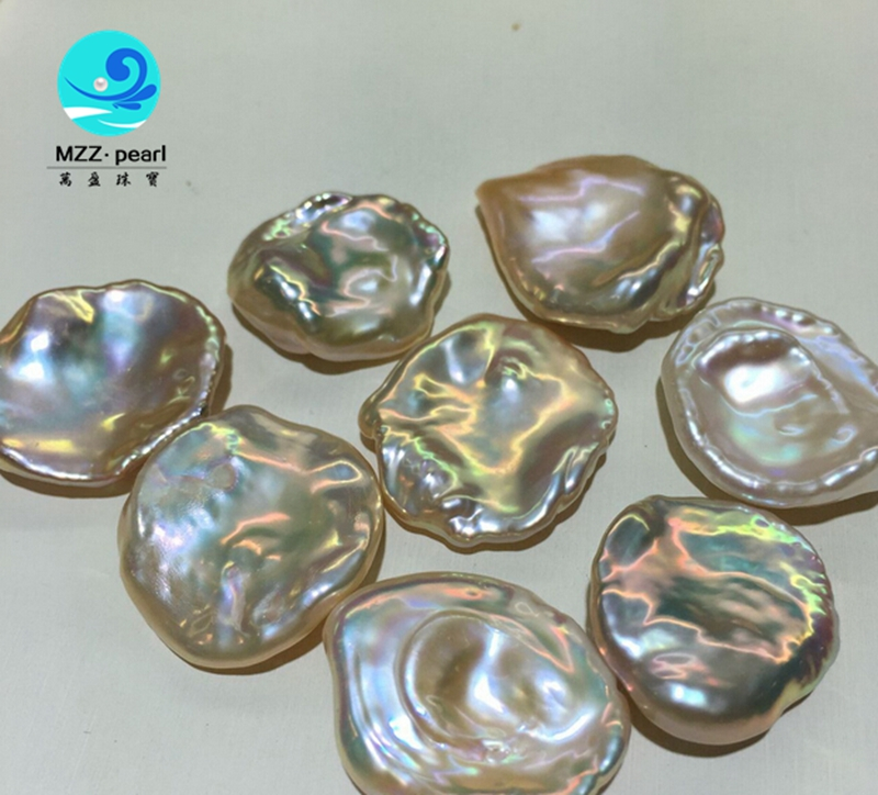 pearls loose high size pearl en large wholesale fireball bright white product type baroque huge quality